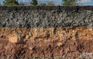 地調所公開第三波土壤液化潛勢圖 即日開放民眾查詢
