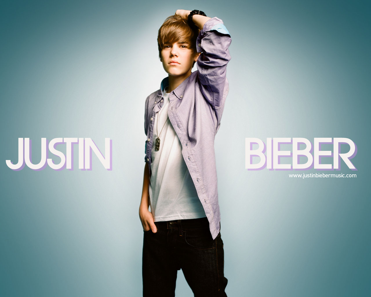 Animated Wallpaper For Tablet Justin Bieber Wallpaper