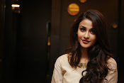 Aditi Arya new cute photos-thumbnail-1