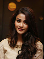 Ism Heroine Aditi Arya New Cute photos gallery-cover-photo