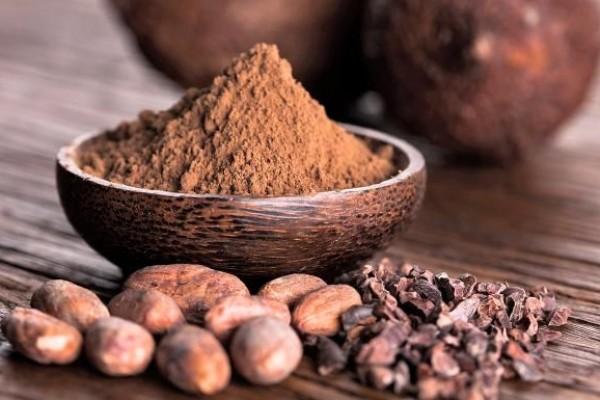 Keunggulan Bubuk Cokelat Kakao Dibandingkan Kokoa