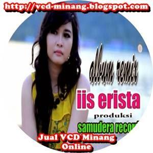 Iis Erista - Bisiak Bisiak Cinto (Full Album)