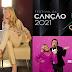 [AGENDA] ESC2021: Saiba como acompanhar o sétimo 'Sábado Eurovisivo' da temporada
