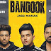 BANDOOK Jass Manak - Bandook Song Lyrics By Jass Manak - Song Download