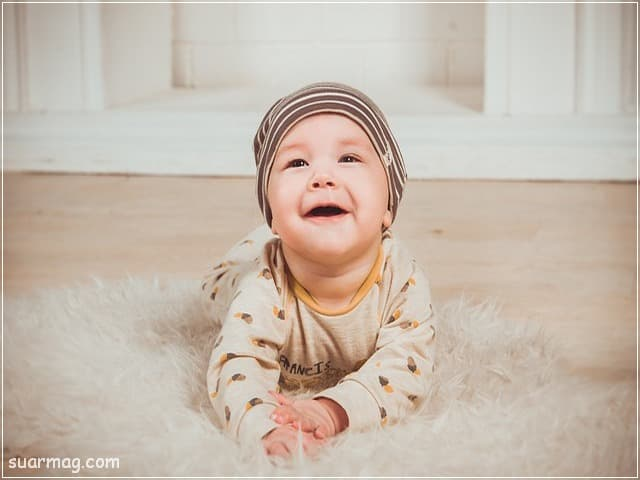 صور اطفال كيوت 7   Cute Kids Pictures 7