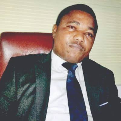 Kenyan Forces Dehumanized Kanu for 8 Days, IPOB Lawyer Says After Meeting MNK