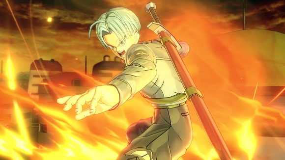 dragon-ball-xenoverse-2-db-super-pack-1-dlc-pc-screenshot-www.ovagames.com-3