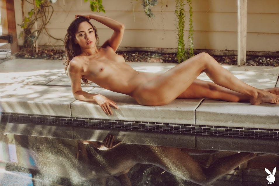 [Playboy Plus] Genevieve Liberte in True to Form playboy-plus 02230