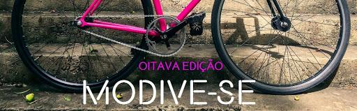 MoDive-SE