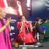 [DIRETO] Conferência de imprensa do Festival Eurovisão 2018