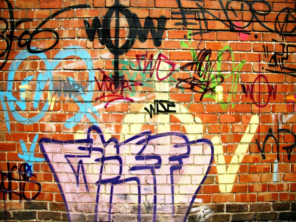 brick wall graffiti graffiti wall graffiti brick wall background 180
