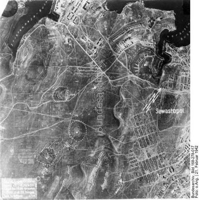 Sevastopol, Crimea, 21 February 1942 worldwartwo.filminspector.com