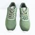 TDD431 Sepatu Pria-Sepatu Casual -Sepatu Piero  100% Original