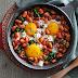 7 idea hidangan cepat & mudah sempena PKP bersama Ayam Brand ™️