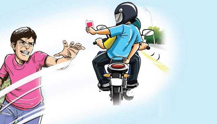 பேஸ்புக் காதலியை பார்க்கச் சென்ற இளைஞர் மீது தாக்குதல் - யாழில் சமபவம்