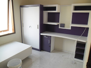 Furniture Rumah 1 set