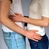 Vagina Sakit Untuk Kencing dan keluar Lendir Campur Darah