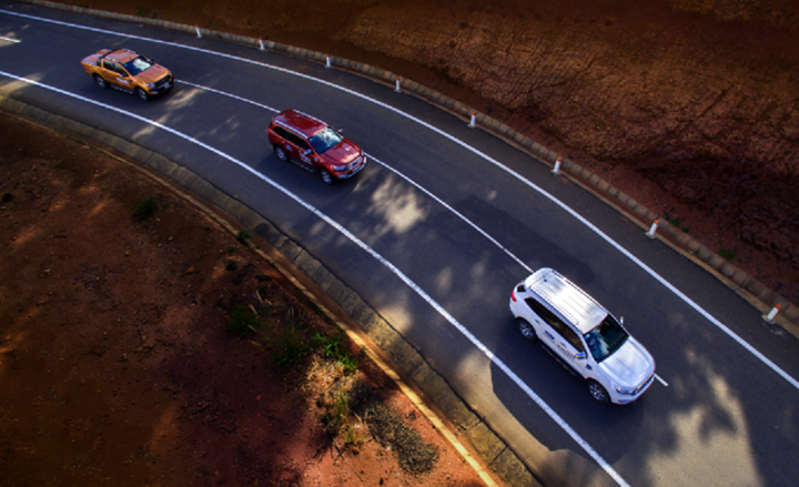 Lái xe chậm có giúp tiết kiệm nhiên liệu hay không?