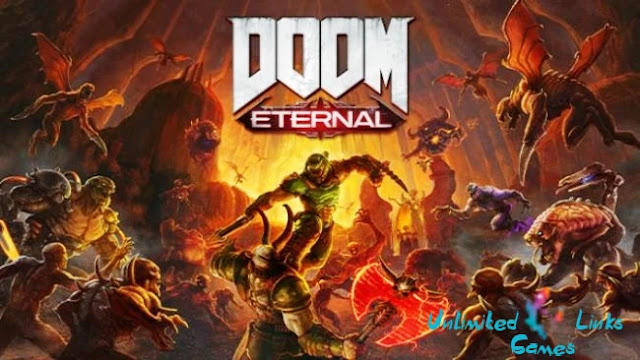 DOOM-Eternal-free-download