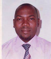 UNILAG Ex-Lecturer Bags 21 Years Jail Term For Raping Admission Seeker (photos)