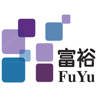 FU YU CORPORATION LTD (F13.SI) @ SG investors.io