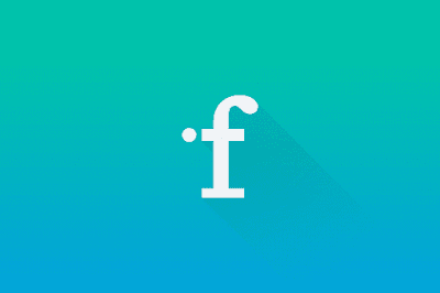 Zenfone Font