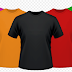 T Shirts – A Fashion Statement for Men in Different Types and Styles ! Fashion is Life