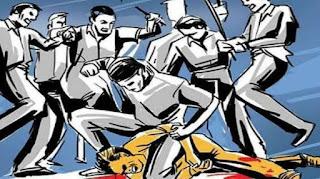 मोतिहारी के कुशवाहा छात्रावास में चोरी की नीयत से घुसे चोर की पीट पीट कर हत्या, जाँच में जुटी पुलिस