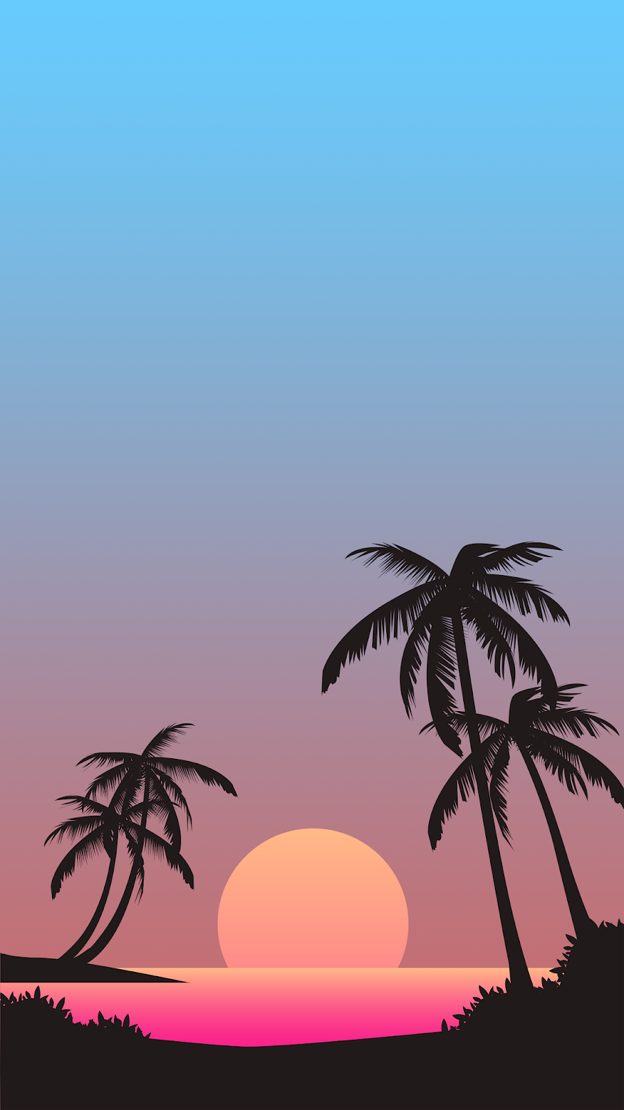 Iphone wallpaper hd