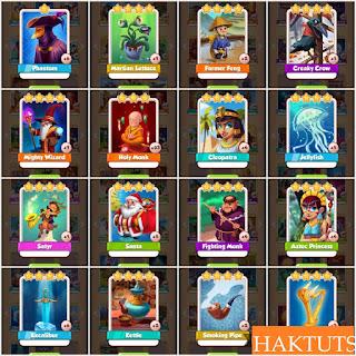 Rare-cards