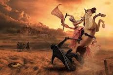 ইসলামে বীরাঙ্গনা নারীদের ইতিহাস