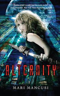 Alternity 1