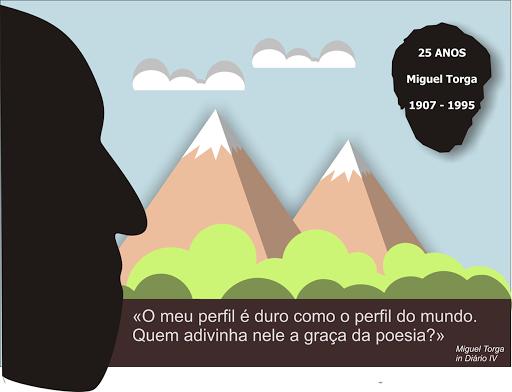 Afonso Conceição e Rui Silva | 12.º D