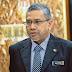 Hanipa Terus Lawan Walaupun Dikecam Netizens Kerana Kritik Menteri Agama.