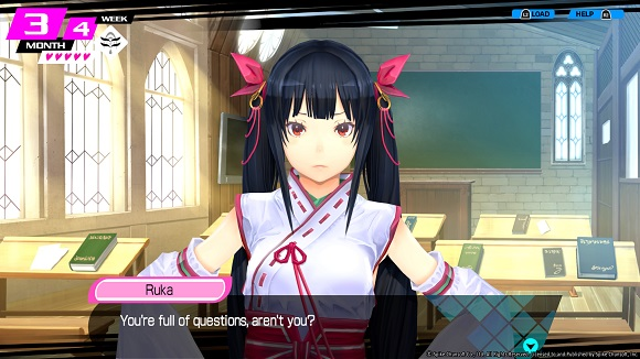 conception-plus-maidens-of-the-twelve-stars-pc-screenshot-2