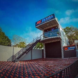 JK Dreams Studio Showroom in Kokuvil Jaffna