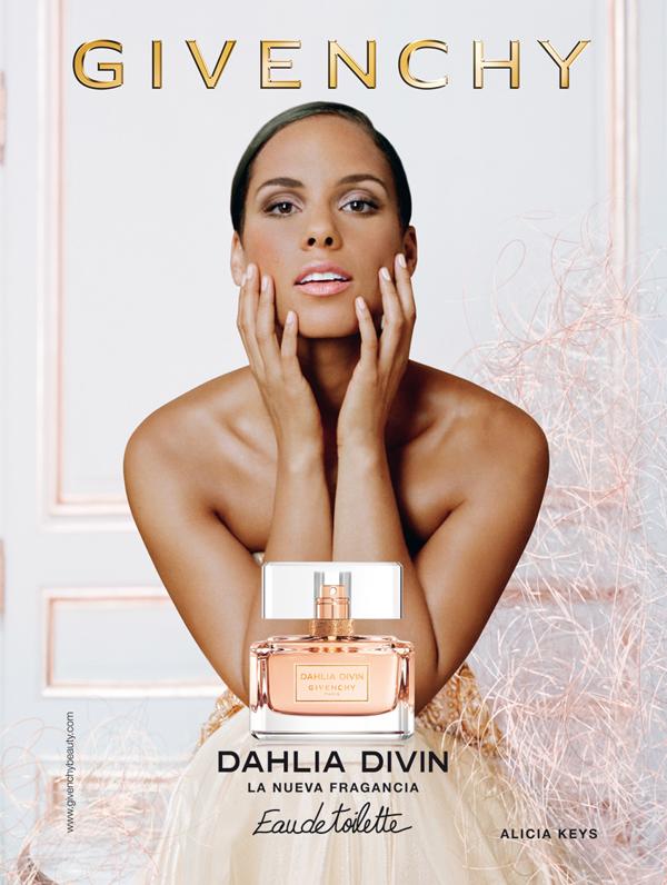 Dahlia-Divin-Givenchy