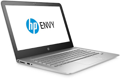 HP Envy 13-d103ns