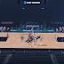 NBA 2K21 San Antonio Spurs Covid/No Crowd Arena Released by rtomb_3