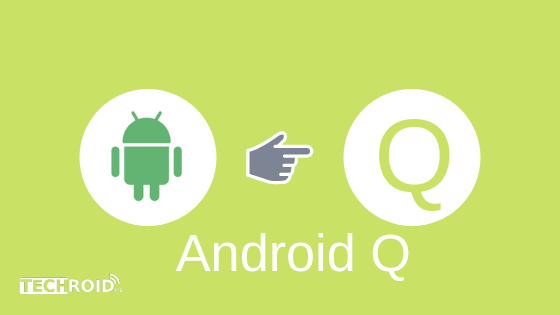Android Q might give carriers stricter ways to lock phones