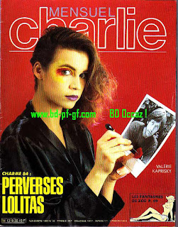 www.bd-pf-gf.com, voyez nos périodiques