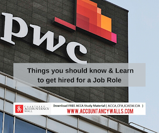 Things all job seekers should know to get hired