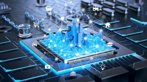 Fundamental of Embedded Systems FREE