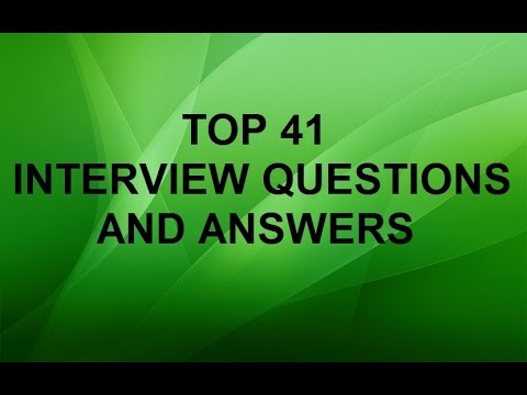 why should we hire you best answer pdf for fresher