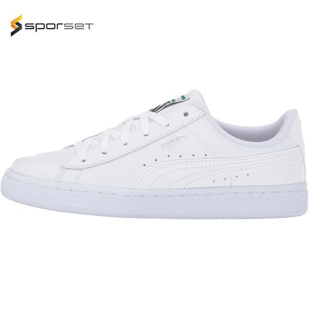 Sporset Sporset Sporset Sporset Sporset Sporset Z4w0U