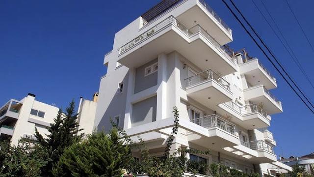 Ανοίγει ξανά η πλατφόρμα για τα «αδήλωτα τετραγωνικά» - Μέχρι 31/12 η υποβολή δηλώσεων στους δήμους