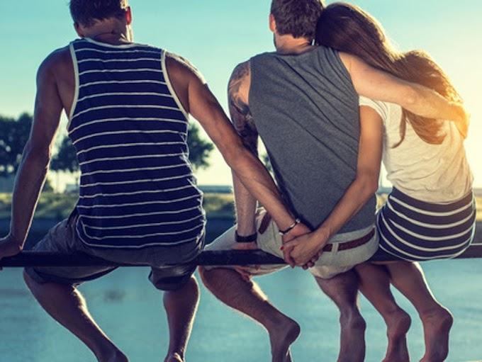 Osamdeset posto ljudi ne bi oprostilo prevaru svom partneru