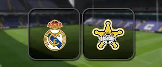 Реал Мадрид – Шериф где СМОТРЕТЬ ОНЛАЙН БЕСПЛАТНО 28 СЕНТЯБРЯ 2021 (ПРЯМАЯ ТРАНСЛЯЦИЯ) в 22:00 МСК.