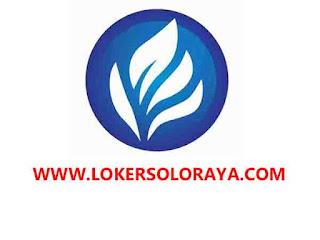 Loker Sukoharjo Apoteker Penanggungjawab, Admin Marketing, Quality Control di CV Zweena Adi Nugraha