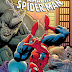 Amazing Spider-Man – Back to Basics | Comics